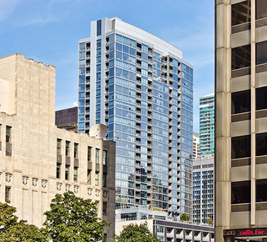 20120924-Cityfront-Plaza-Fairbanks-Chicago-IL-Exterior-feature-image