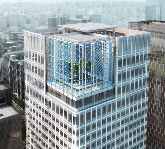 beijing-office-tower-samsung-feature-image