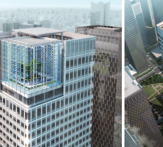 beijing-office-tower-smdp-rendering-tower-top