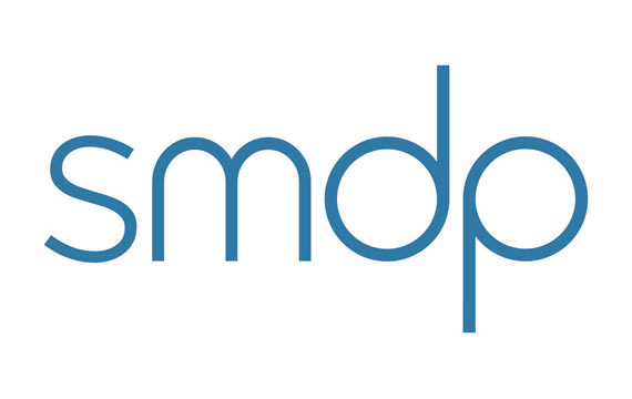 smdp studio | chicago architecture firm | smdp studio | chicago