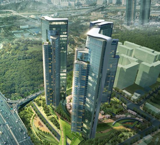 seoul-forest-doosan-smdp-studio-feature-image