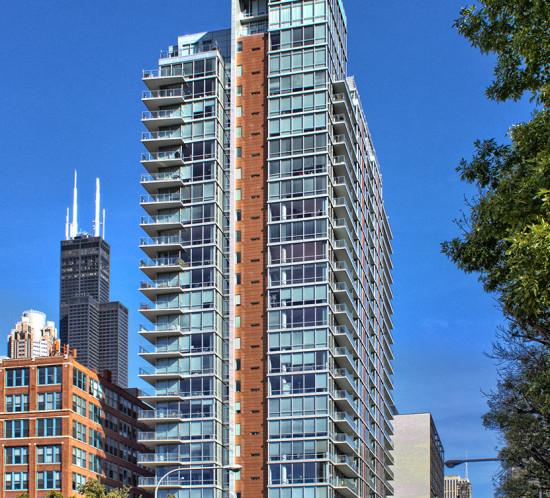 20120924-Burnham-Pointe-Chicago-Il-Residential-Exterior-(3)