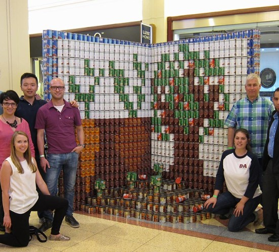 Canstruction-Cover